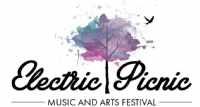 Click here to book your accommodation for Electric Picnic 2021