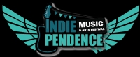 Click here to book your accommodation for Indiependence Festival 2018