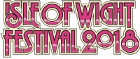 Click here to book your accommodation for The Isle of Wight Festival 2018