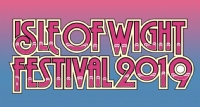 Click here to book your accommodation for The Isle of Wight Festival 2019