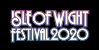 Click here to book your accommodation for The Isle of Wight Festival 2021