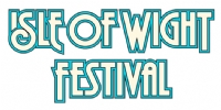 Click here to book your accommodation for Isle Of Wight Festival 2018