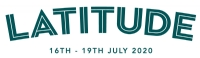 Click here to book your accommodation for Latitude Festival 2020