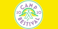 Click here to book your accommodation for Camp Bestival 2020