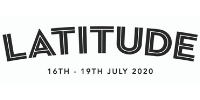 Click here to book your accommodation for Latitude Festival 2021
