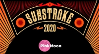 Click here to book your accommodation for Sunstroke 2021