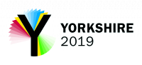 Click here to book your accommodation for Yorkshire 2019 - UCI Road World Championships