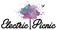Click here to book your accommodation for Electric Picnic 2018