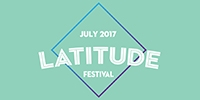 Click here to book your accommodation for Latitude 2017