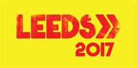 Click here to book your accommodation for Leeds 2017