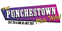 Click here to book your accommodation for Punchestown 2017