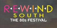 Click here to book your accommodation for Rewind South 2017