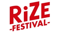 Rize 2018