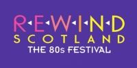 Click here to book your accommodation for Rewind Scotland 2018