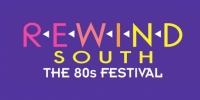 Click here to book your accommodation for Rewind South 2018