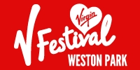 Click here to book your accommodation for V Festival 2017 (Weston Park)